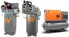 Compare 5HP Compressors