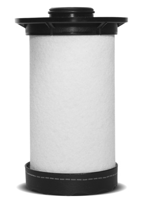 0.1 Micron Filter Element - compressed air filters