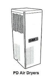 pd-air-dryer