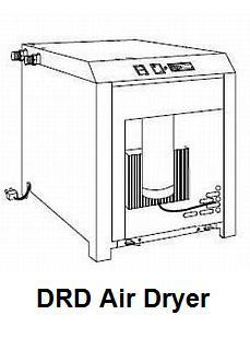 drd-air-dryer