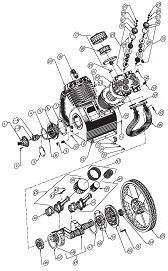 110v air compressor wiring diagram titan air compressor parts diagram devilbiss industrial air compressor parts