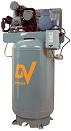 5 horsepower compressor IS5-5580